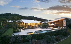 Address available on request, Currumbin Valley QLD