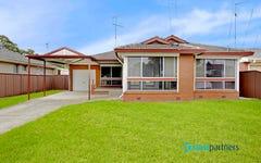 31 George Street, Riverstone NSW