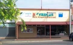185 Parker Street, Cootamundra NSW