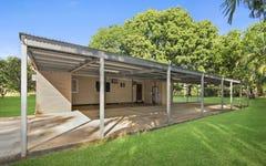 10 Jarrold Place, Howard Springs NT