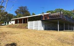594 Kholo Road, Kholo QLD