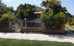 142 Barolin Street, Walkervale QLD