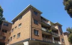 13 Devlin Street, Ryde NSW