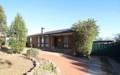 21 Trickett St, Holt ACT