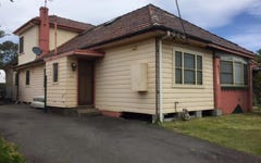 278 Wallsend Road, Cardiff Heights NSW