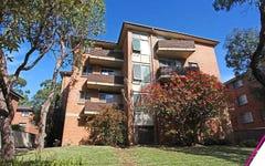 9/2 Price Street, Ryde NSW