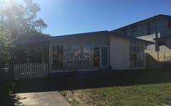 78 McLachlan Avenue, Shelly Beach NSW