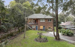 4A Panorama Road, Lane Cove NSW