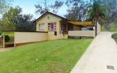 1 Hanna Street, Lavington NSW