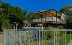 28 Rutile Street, Chinderah NSW