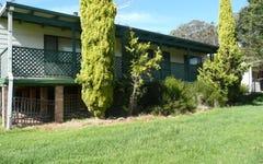 108 Jenkins Street, Nundle NSW