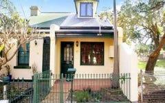 17 Malcolm Street, Erskineville NSW