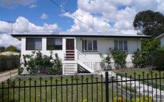 13 Britannia Street, Stanthorpe QLD