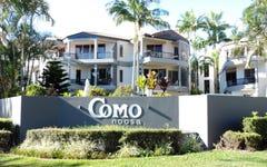 8/169 Gympie Terrace, Noosaville QLD