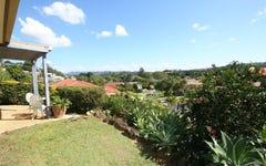 7 Azalea Court, Banora Point NSW