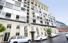 285 Pyrmont Street, Pyrmont NSW