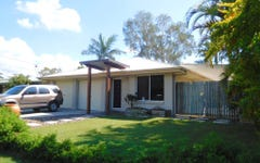 14 Lows Drive, Pacific Paradise QLD