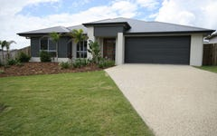2 Potts Street, Logan Village QLD