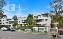 18/21 Blaxland Ave, Newington NSW