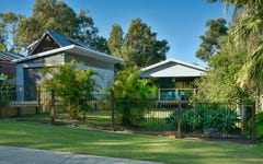 9 Darkum Road, Mullaway NSW