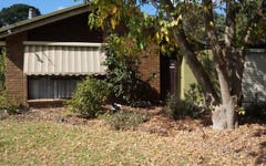 110 Williams Drive, Fulham VIC
