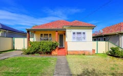 2 Petunia Avenue, Bankstown NSW