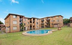 41/5-7 Hoddle Avenue, Campbelltown NSW