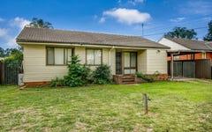 5 Taranaki Avenue, Lethbridge Park NSW