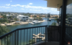 Address available on request, Paradise Waters QLD
