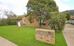 3/40 Kilpatrick Street, Wagga Wagga NSW