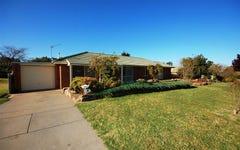 12 Cooba Place, Estella NSW