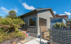 229 Roslyn Avenue, Blackmans Bay TAS