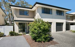 21/125 Cowie Road, Carseldine QLD