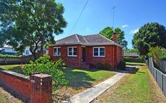 22 Osborne Street, Nowra NSW