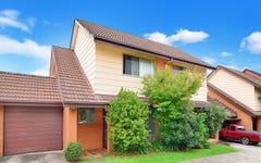 3/54 Frances Street, Lidcombe NSW
