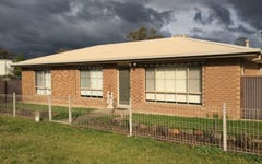 742 Lavis Street, East Albury NSW
