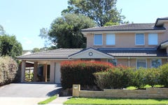 9a The Esplanade, Frenchs Forest NSW
