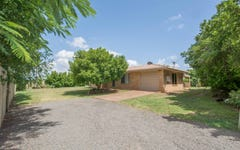 17 Camilleri Court, Elliott Heads QLD