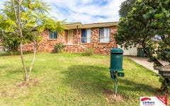 6 Merryweather Close, Minto NSW