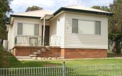 13 Marton Street, Shortland NSW