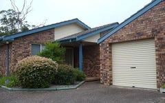 3/131 Scott Street, Shoalhaven Heads NSW