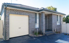 4/36 Emert St, Wentworthville NSW