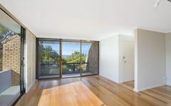 6/32 Seaview Avenue, Newport NSW