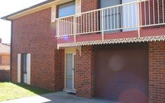 2/43 Shoreline Drive, Fingal Bay NSW