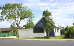 167 Yamba Road, Yamba NSW