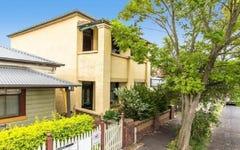 34 Phoebe Street, Islington NSW
