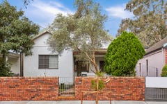 79 Silver Street, St Peters NSW