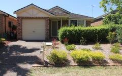 9 Paroo Court, Wattle Grove NSW
