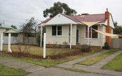 331 Curlew Crescent, North Albury NSW