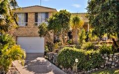 11 Belton Way, Forster NSW